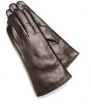 Ladies Leather Gloves Styles & colors vary call store for more details