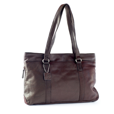 7092 - Osgoode Marley Sally Tote