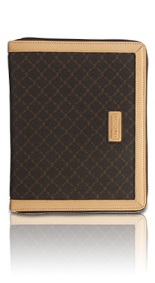 ST-W063 - Rioni iPad Case